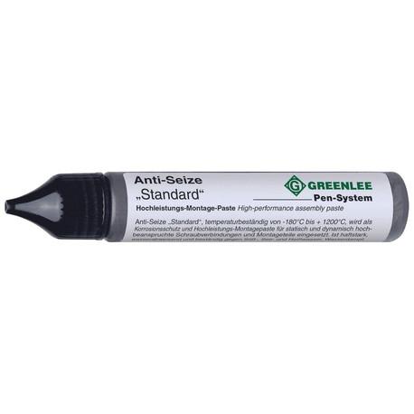 Klauke 50115472 Draw stud thread grease, 30 g