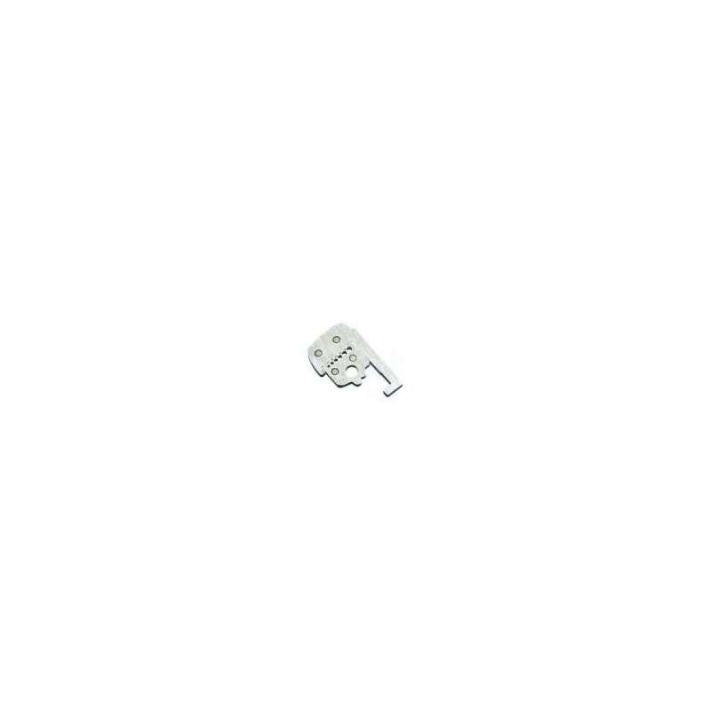 Ideal Industries - Ergo-Elite Wire