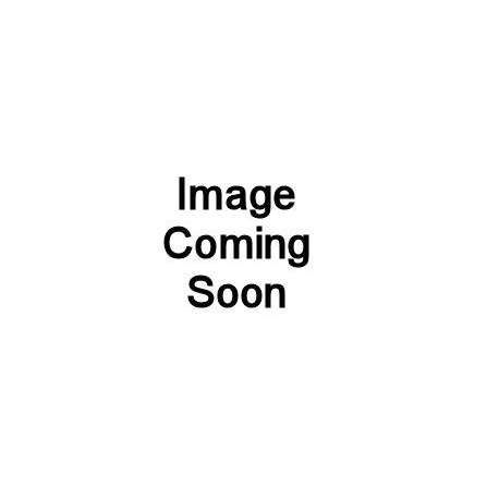 IDEAL L-4388 Latch Spring