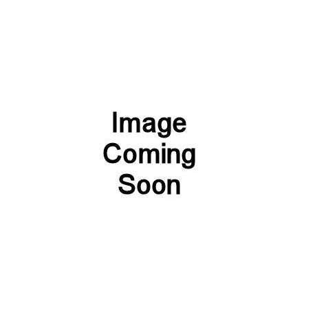 IDEAL L-8906 Latch (Black Oxide)
