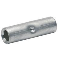 Klauke 121R 6mm² Compression Joint