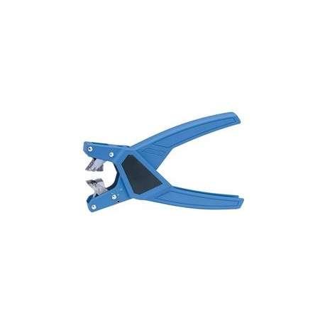 IDEAL 45-235 Underground Feeder (UF) Cable Stripper