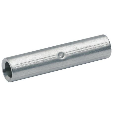 Klauke 228R Aluminium Compression Joint 95mm² rm/sm - 120mm² se