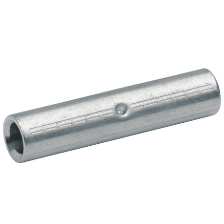 Klauke 224R Aluminium Compression Joint 25mm² rm/sm - 35mm² se