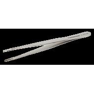 Lindstrom TL 577-SA 115mm Tweezers for Precision Component Handling
