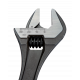 Bahco 8070 20mm Adjustable Spanner