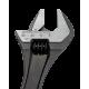 Bahco 8072 30mm Adjustable Spanner