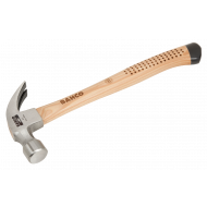 Bahco 427-16 Claw hammer
