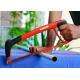 Bahco 319 300mm Professional Hand Hacksaw