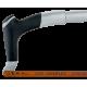 Bahco 325 300mm Professional Hand Hacksaw