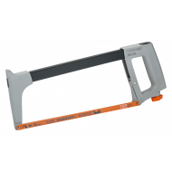 Bahco 225-PLUS 300mm Professional Hand Hacksaw