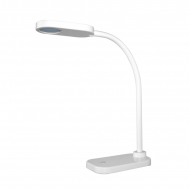 Native Lighting N4236 LED Desk Lamp