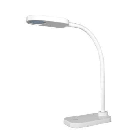 Native Lighting N4236 LED Desk Lamp