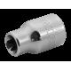 """Bahco 7800TORX-E10 E10 x 1/2"""" Torx Socket"""