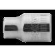 """Bahco 7800TORX-E16 E16 x 1/2"""" Torx Socket"""
