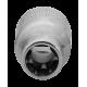 """Bahco 7800TORX-E8 E8 x 1/2"""" Torx Socket"""