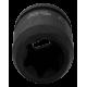 """Bahco K7801TORX-E14 E14 x 1/2"""" Torx Impact Socket"""