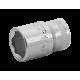 "Bahco 6700SM-11 11mm x 1/4"" Hex Socket"