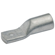 Klauke 10SG12 Tubular cable lug for switchgear connections, 150 mm², M12