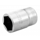 "Bahco 7800SM-26 26mm x 1/2"" Hex Socket"