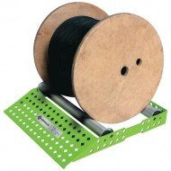 Klauke 52055383 Easy Roller Cable Roller