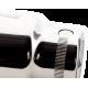 "Bahco 8900SM-23 23mm x 3/4"" Hex Socket"