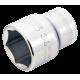 "Bahco 8900SM-50 50mm x 3/4"" Hex Socket"