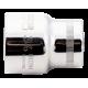 "Bahco 8900SM-55 55mm x 3/4"" Hex Socket"