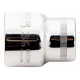 "Bahco 8900SM-60 60mm x 3/4"" Hex Socket"