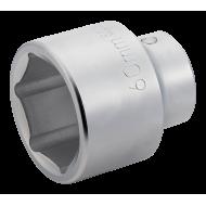 "Bahco 9500SM-58 58mm x 1"" Hex Socket"