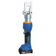 Klauke EK505CFB EK 50/5 Battery-powered hydraulic crimping tool 6 - 240 mm²
