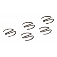 """Bahco K560F-3 3/8"""" Clamping Spring 13mm - 24mm"""