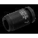 "Bahco K6701M-6 6mm x 1/4"" Impact Hex Socket"