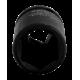 "Bahco K7401M-15 15mm x 3/8"" Impact Hex Socket"