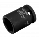 "Bahco K7401M-7 7mm x 3/8"" Impact Hex Socket"