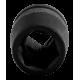 "Bahco K7801M-36 36mm x 1/2"" Impact Hex Socket"