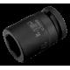 "Bahco K7801VM-22 22mm x 1/2"" Impact Hex Socket"