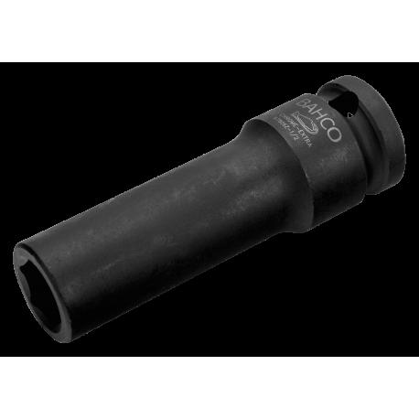 "Bahco K7806Z-1.1/8 1 1/8"" x 1/2"" Deep Impact Hex Socket"