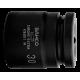 "Bahco K8901M-17 17mm x 3/4"" Impact Hex Socket"