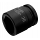 "Bahco K8901M-18 18mm x 3/4"" Impact Hex Socket"