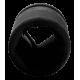 """Bahco K8901Z-1 1"""" x 3/4"""" Impact Hex Socket"""