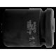 """Bahco K8901Z-1.1/2 1 1/2"""" x 3/4"""" Impact Hex Socket"""