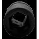 "Bahco K9501M-55 55mm x 1"" Impact Hex Socket"