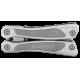 Bahco MTT051 12-in-1 Aluminium Foldable Multitool
