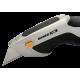 Bahco KEFU-01 ERGO™ Fixed Utility Knife