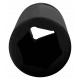 "Bahco K9506M-33 33mm x 1"" Deep Impact Hex Socket"