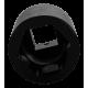 "Bahco K9806M-46 46mm x 1 1/2"" Deep Impact Hex Socket"