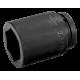 "Bahco K9806Z-4.1/2 4 1/2"" x 1 1/2"" Deep Impact Hex Socket"
