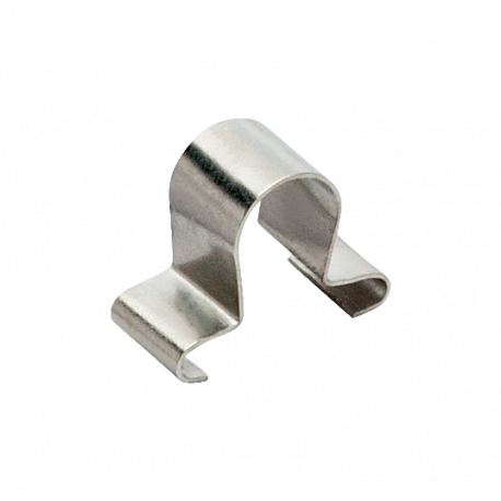 "Bahco CLIPS-3/8 3/8"" Socket Rail Clip"