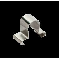 "Bahco CLIPS-1/4 1/4"" Socket Rail Clip"